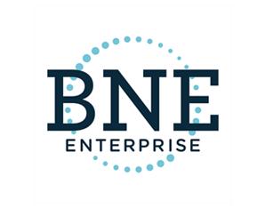 Thursday 30 April 2020 – BNE Enterprise Webinar Series – Steering your business through COVID-19