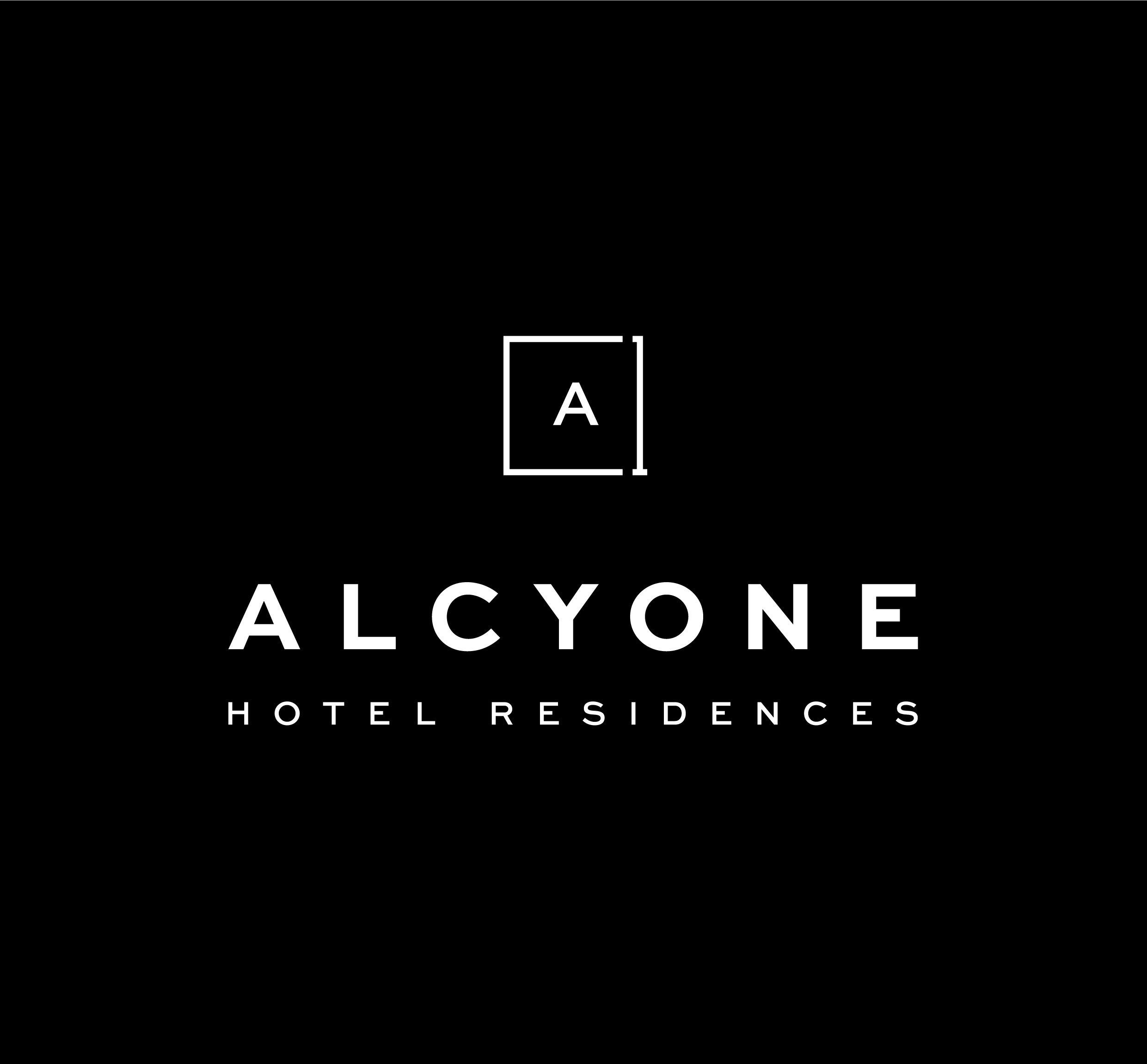 Alcyone Apartments: Member's Directory