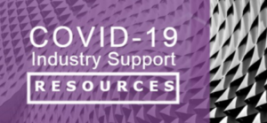 Queensland Government COVID 19 Industry Support Taskforce Update
