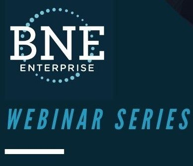 Thursday 28 May 2020 – BNE Enterprise & Brisbane Marketing Webinar: Australia TradeCoast – The region's game plan to re-ignite global exports.
