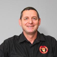 FIRE EMT embraces change to combat COVID-19
