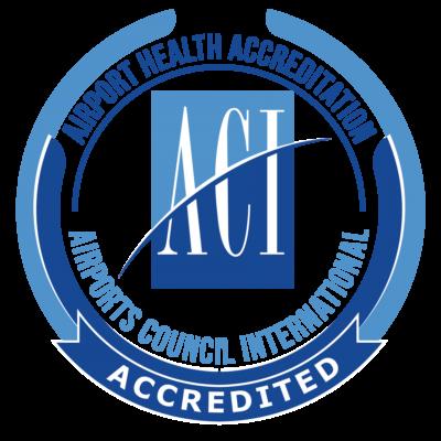 BNE wins global COVID Safe accreditation